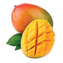 Mango Tango Vape Juice