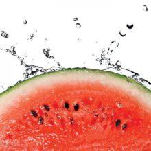 Watermelon Wave Vape Juice