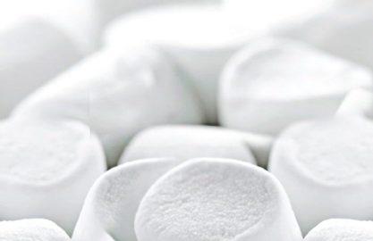 South Beach Smoke's Marshmallow E-Liquid