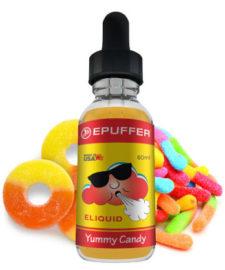 yammy-candy-eliquid-max-vg-epuffer