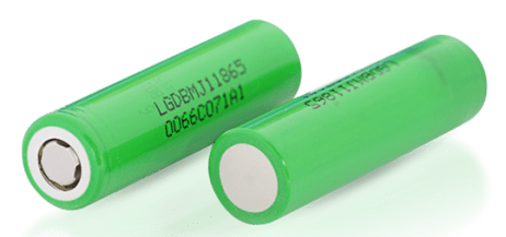 lg_mj1_18650_battery_recommended_wattage_dv