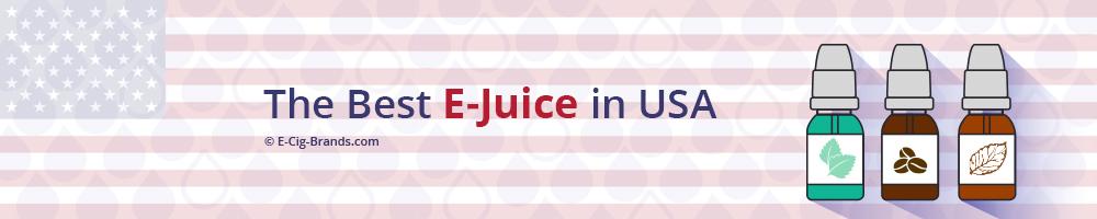 the best vape juice in usa