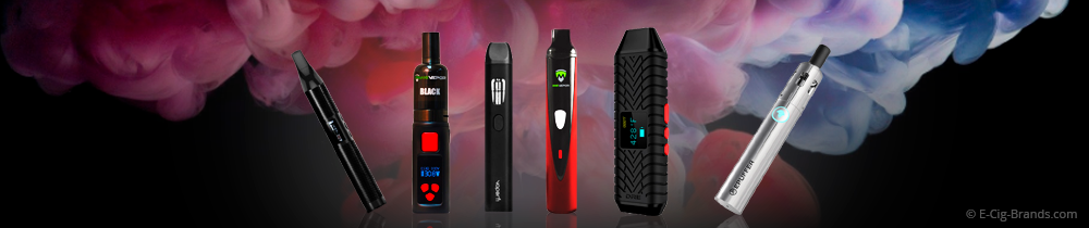 top portable weed vaporizers