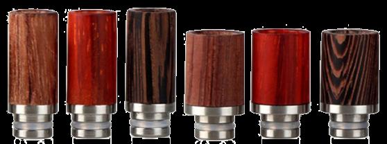 vaporfi-wood_drip_tips-review