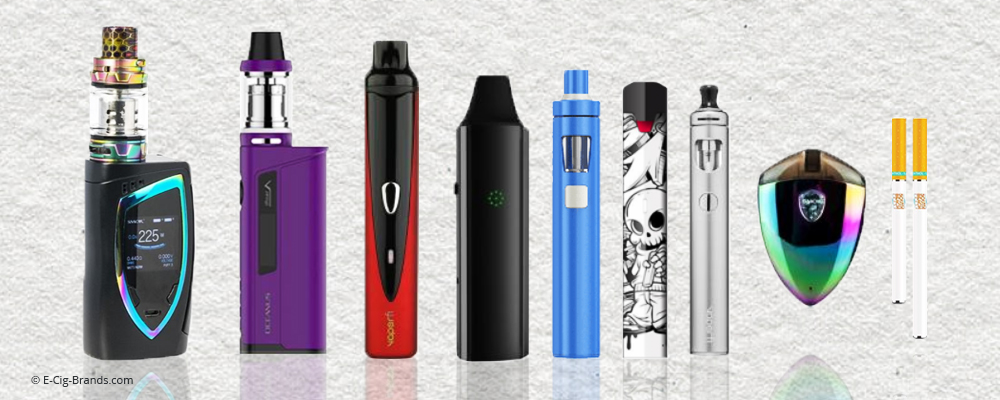 best vaping cigarettes in canada