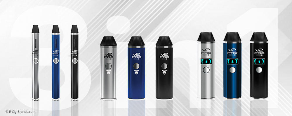 top oil vaporizers and dab pens