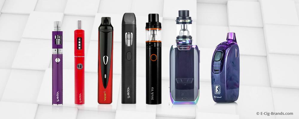 Rechargeable portable vaporizers