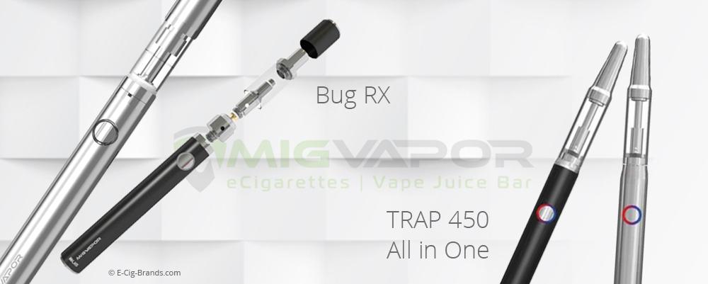 top thc oil vape pens
