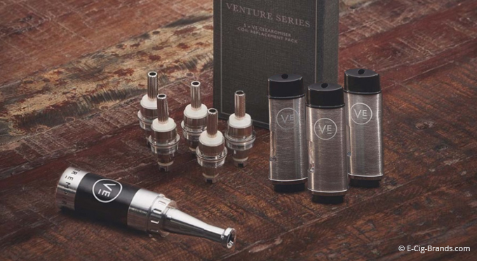 vaper empire vape tanks and acceccories