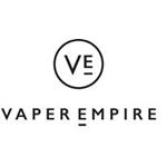 Vaper Empire Australia Review