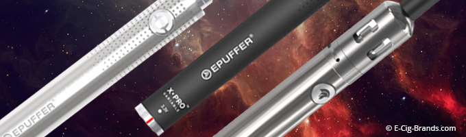 epuffer vaporizers reviews
