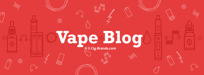 vape blog