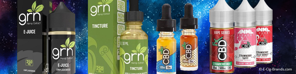 best-cbd-e-liquid