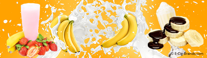 best-banana-vape-juice