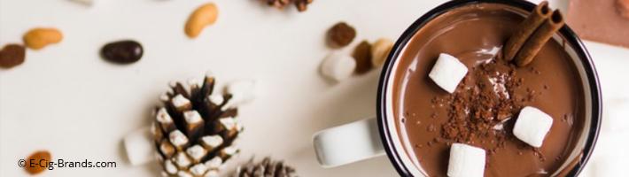 best-chocolate-vape-juice