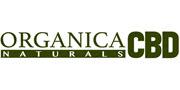 organicanaturals