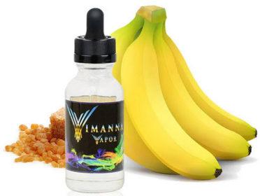 migvapor banana